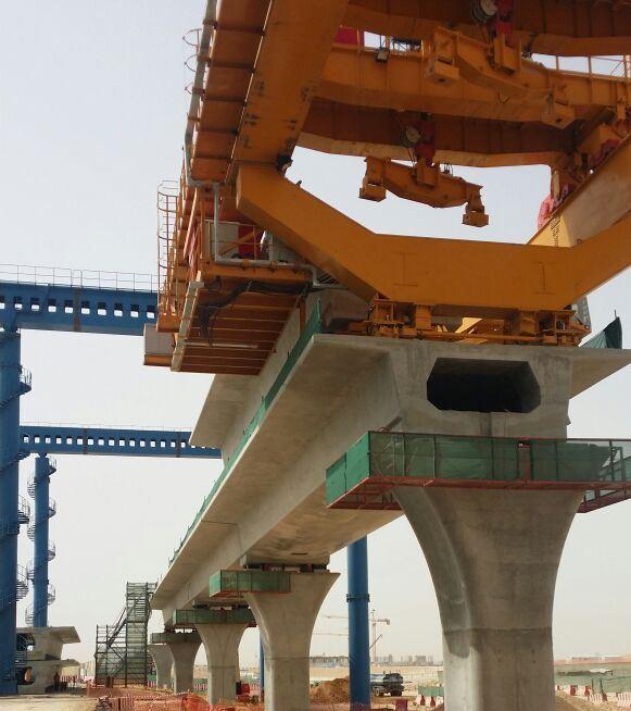 Ptfe teflon bridge bearing rubber bearings
